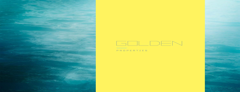 GoldenPropertiesBrochureFinal-1.jpg