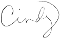 Cindy-Signature-Website.png