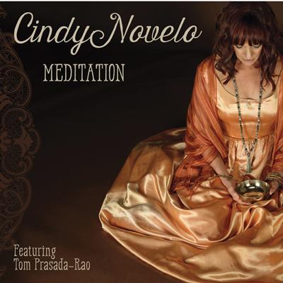 meditation-cover.jpg
