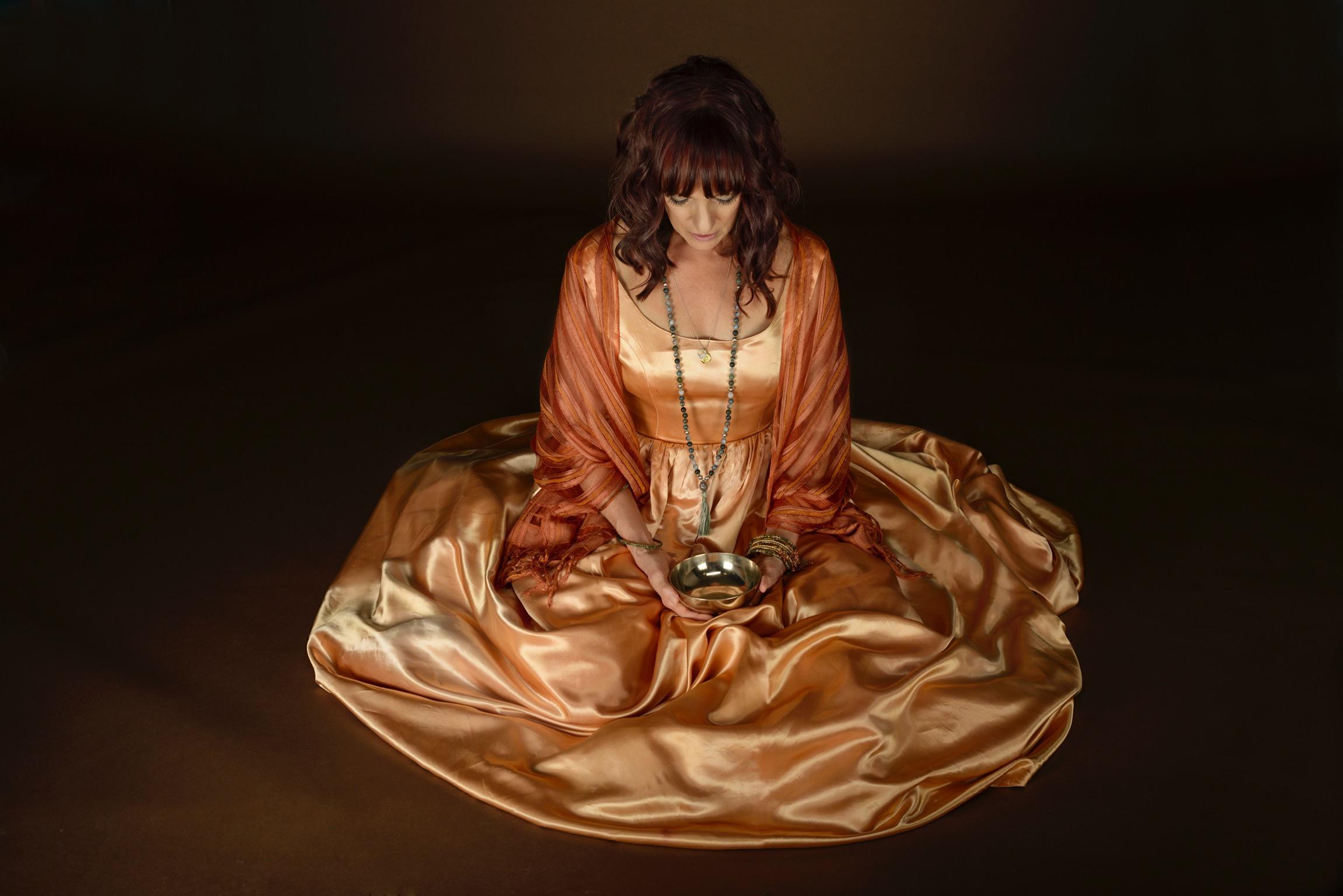 Meditation Cover Image (1).jpg