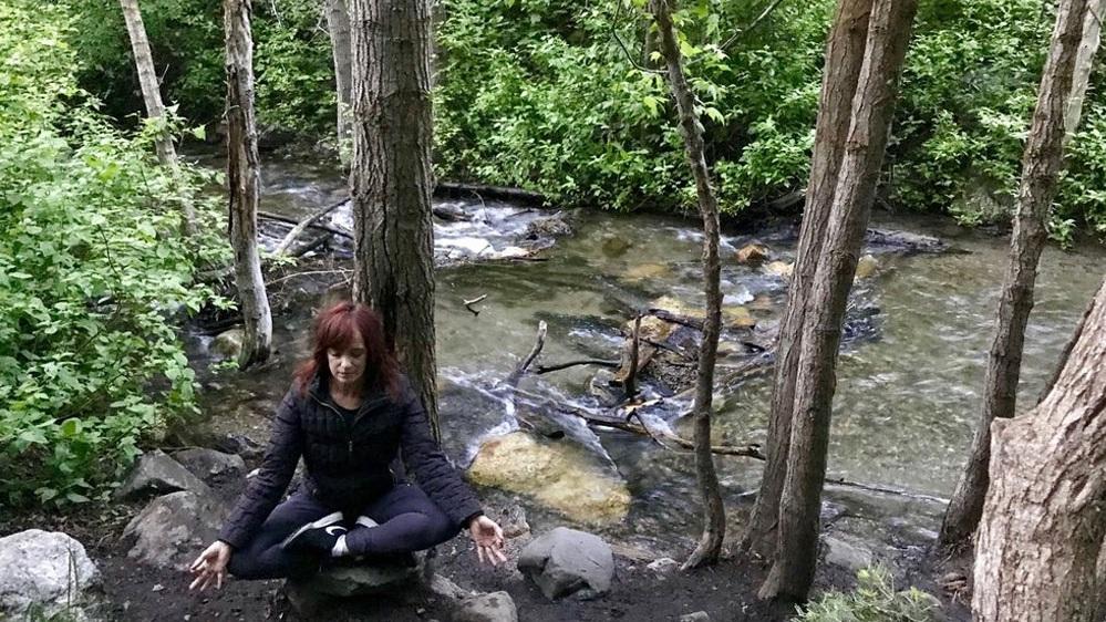 Cindy-Website-HP-Meditation_Classes.jpg