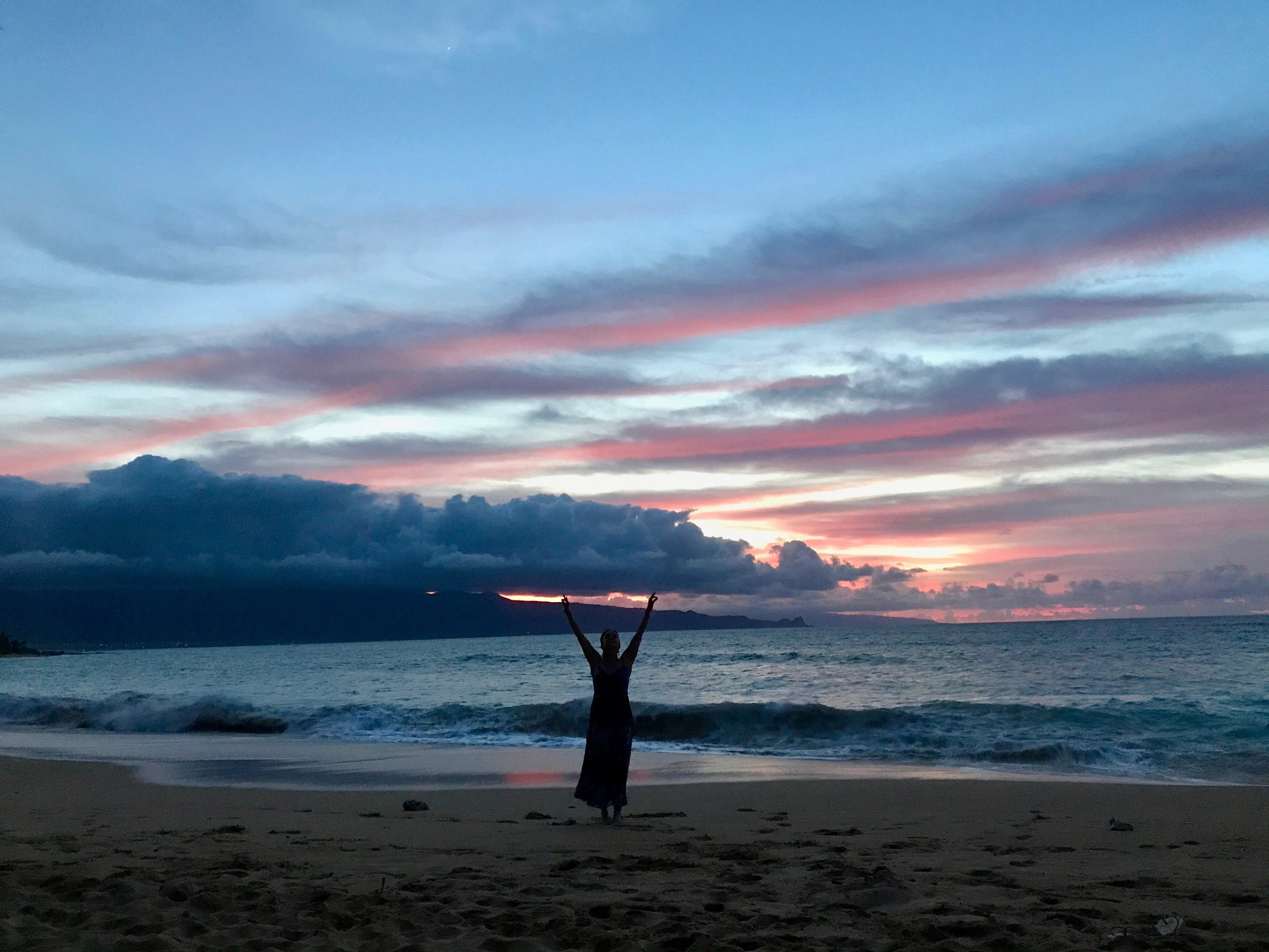 MauiSunset.jpg