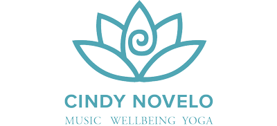 Cindy-Full-Logo-Color-small.png