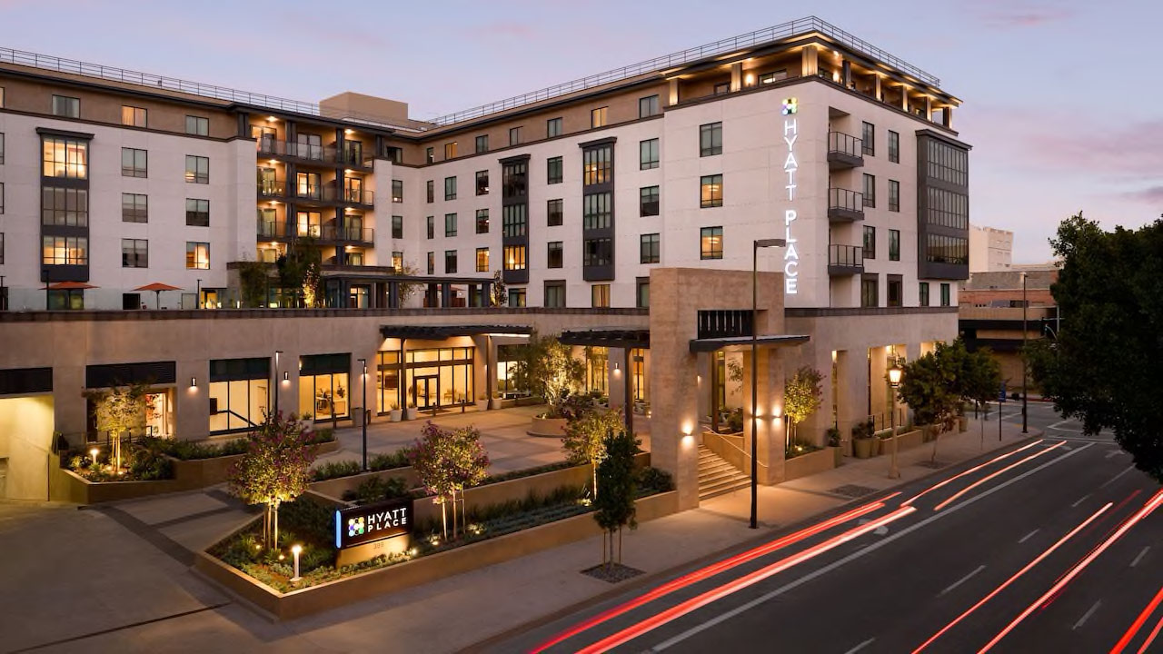 2020 Crawford Buckner Reunion - Friday July 17th - Sunday, July 19thHyatt Place Pasadena399 East Green StreetPasadena, CA 91101Standard King Accommodations $199/nightStandard Queen/Queen Accommodations $219/nightHotel Reservations Available: August 1, 2019Reunion Registration FeesAdult (19 yrs & older): $135 per personChild (7 - 18 yrs old): 70 per personRegistration opens July 1, 2019