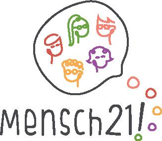 logo_mensch21.png