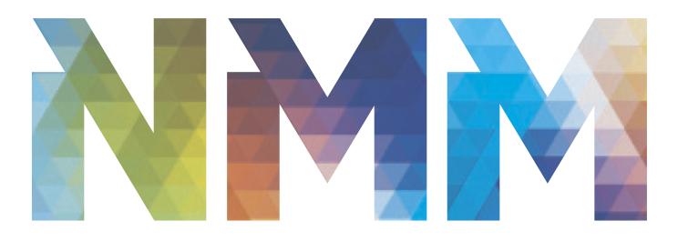 New Media Manitoba