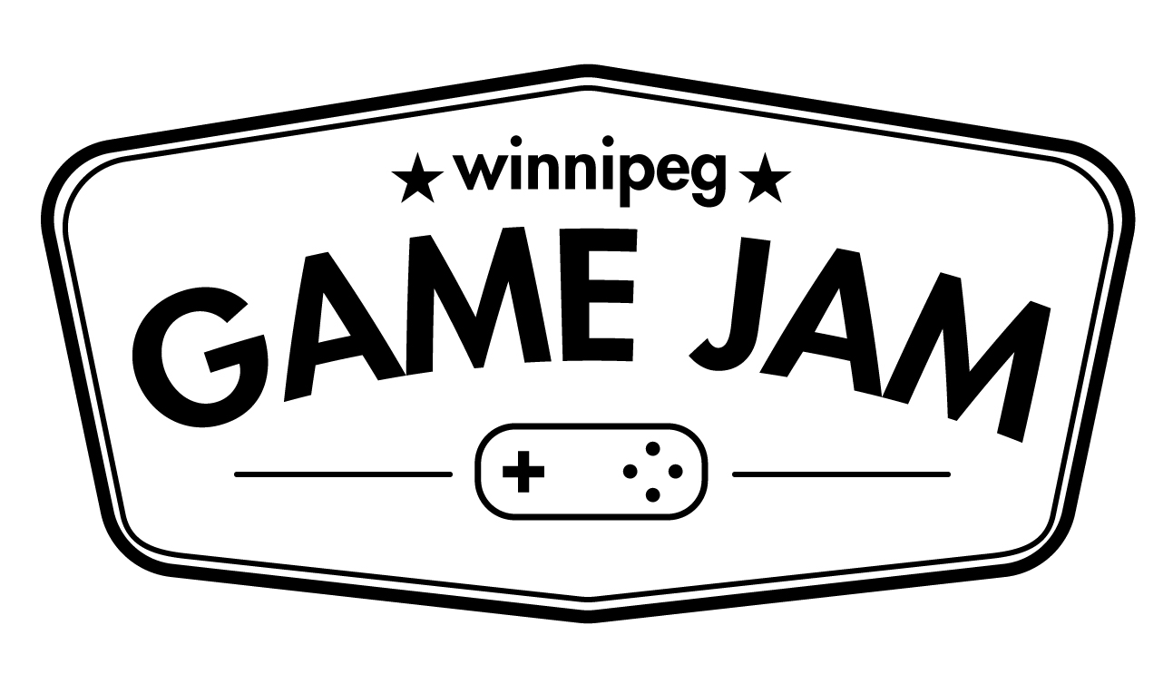 Winnipeg Game Collective