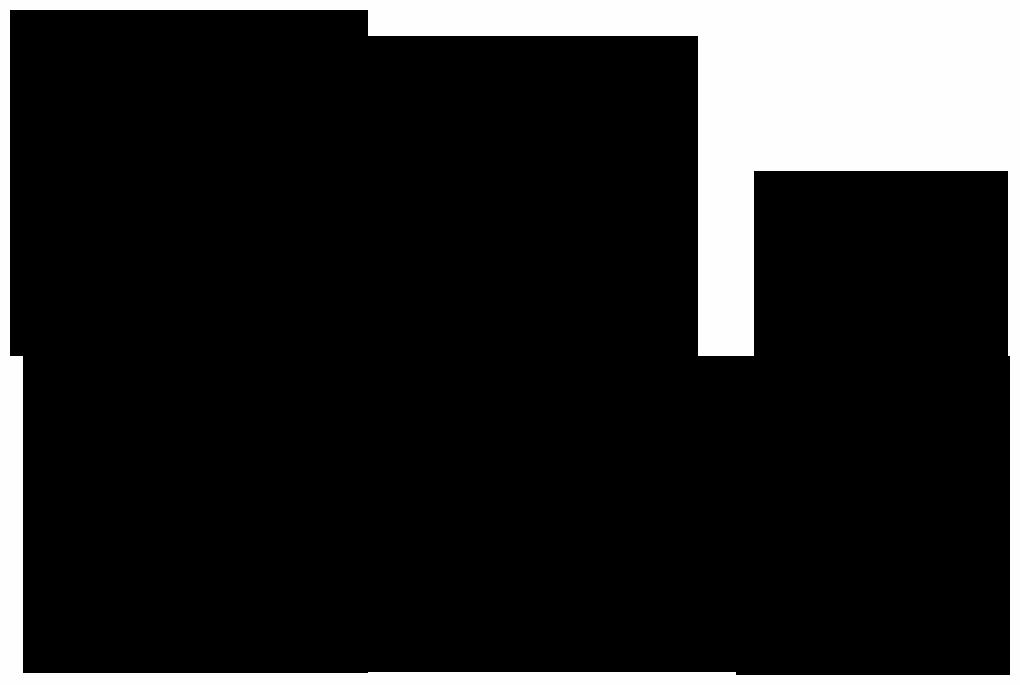 AUB Black logo.png