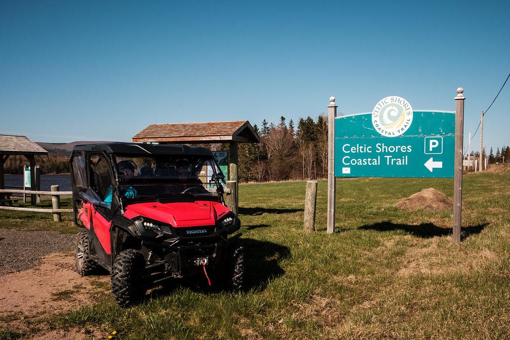 ATV_Adventure_Celtic_Trail_Tours_Cape_Breton