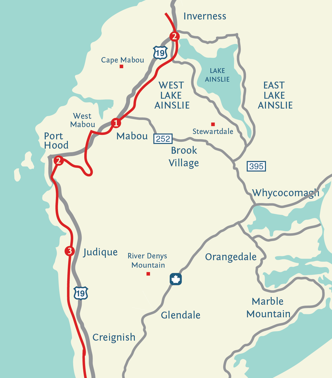 Celtic Trails Tours Map Web.png