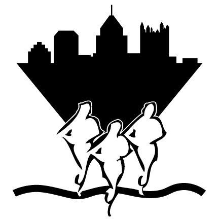 PWRD Logo Rough.jpg