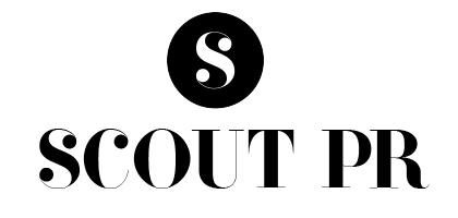 Scout PR Logo c.jpg