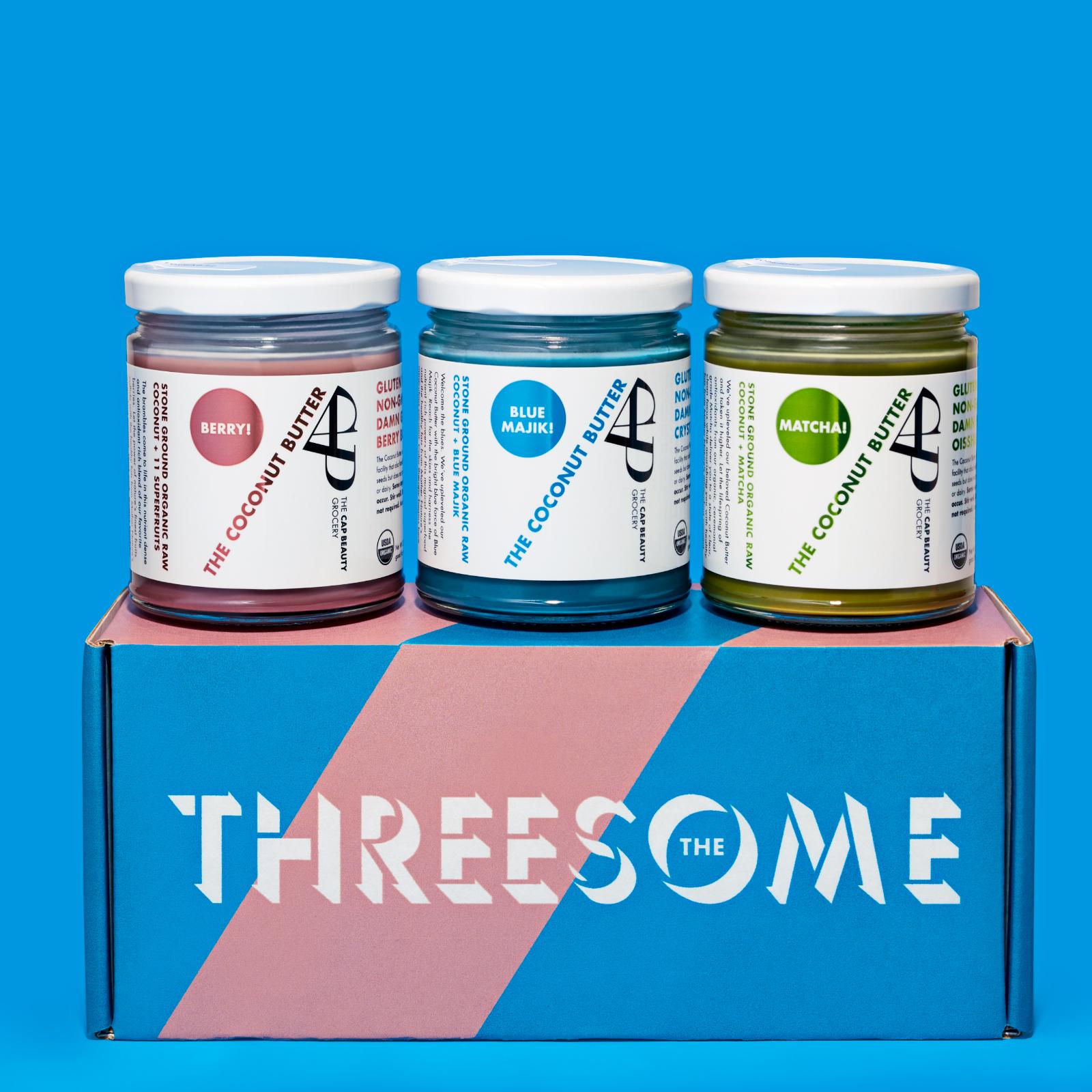 brittany-cutrone-coconut-butter-threesome-2.jpg
