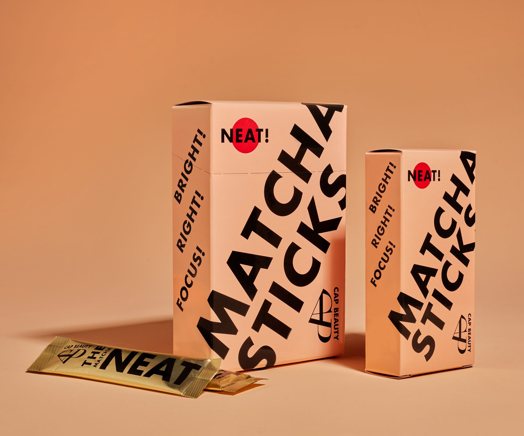 brittany-cutrone-matcha-sticks.jpg