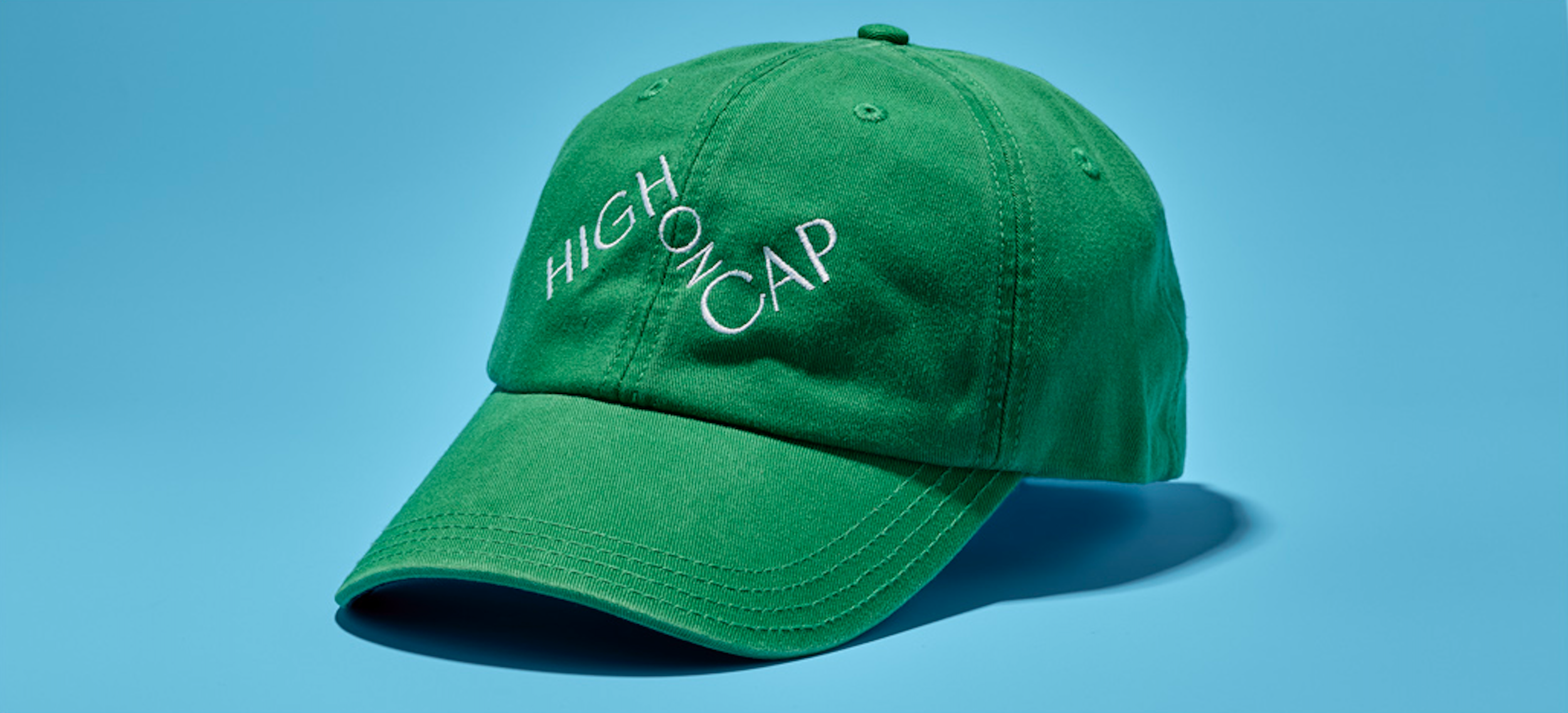 brittany-cutrone-high-on-cap-merch-6.png