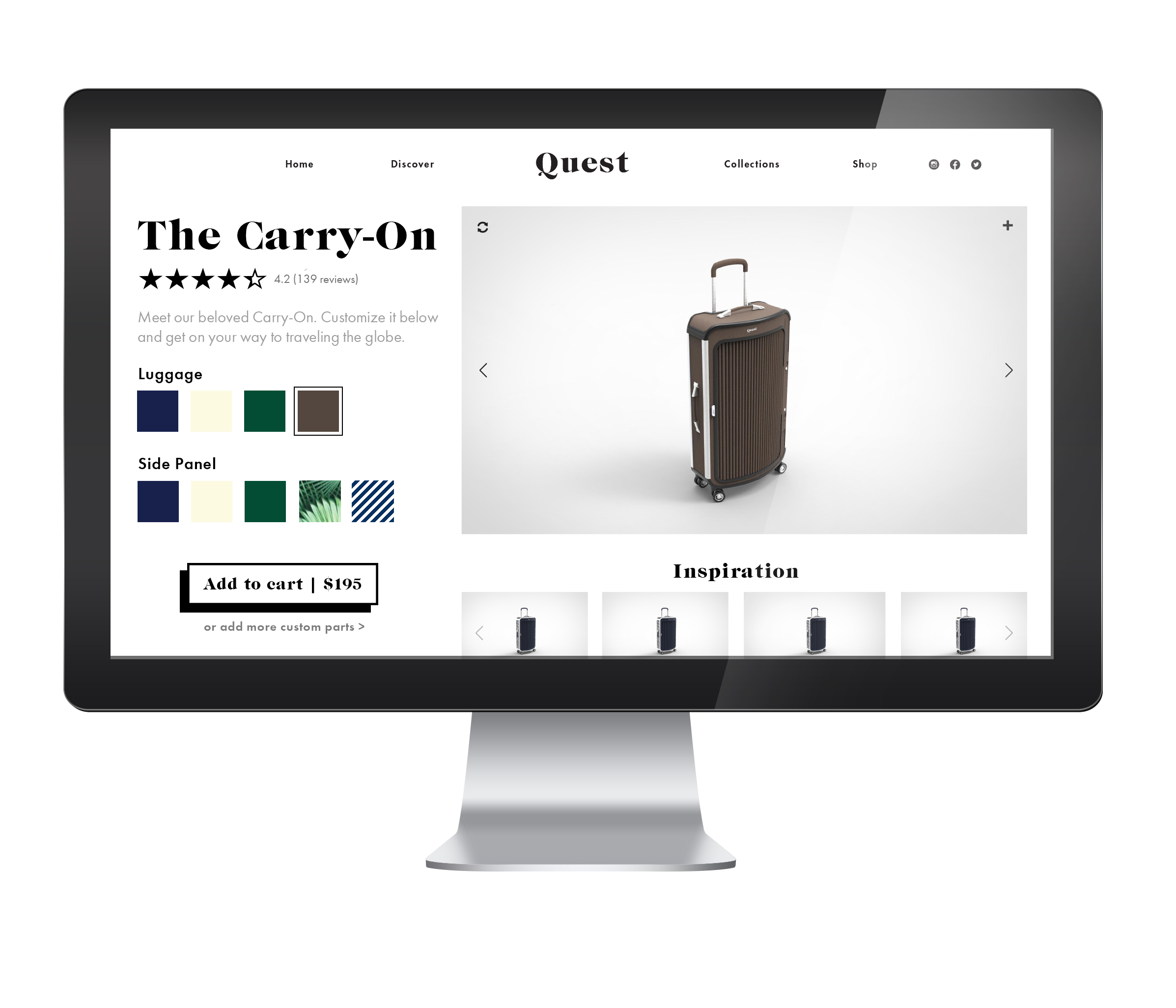 brittany-cutrone-quest-luggage-5.png