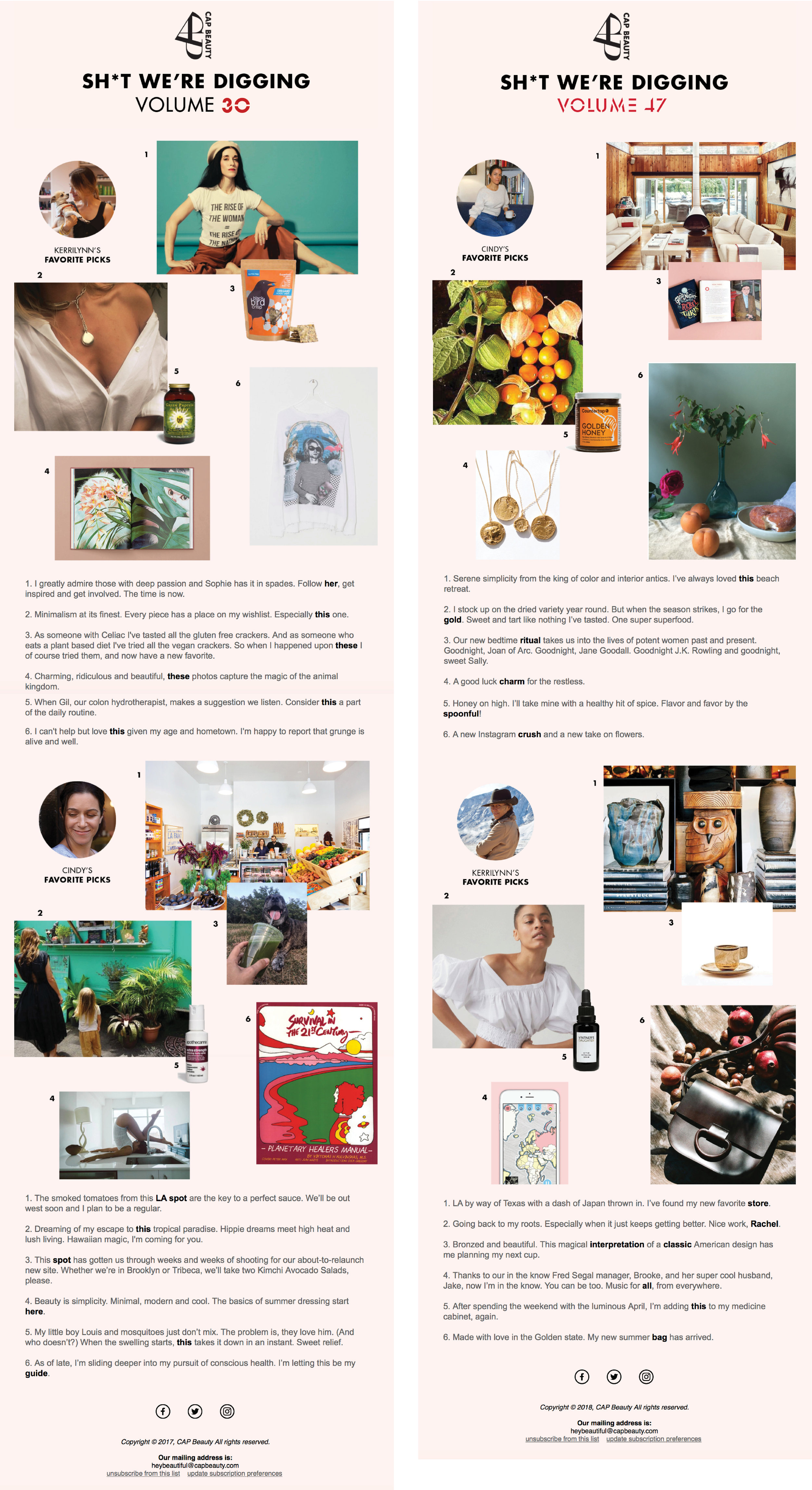 brittany-cutrone-newsletters-3.jpg