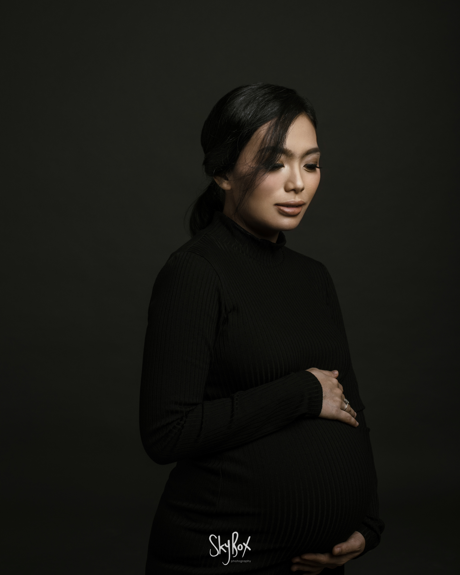 2017_03_28_Maternity Putri (072)ed.jpg