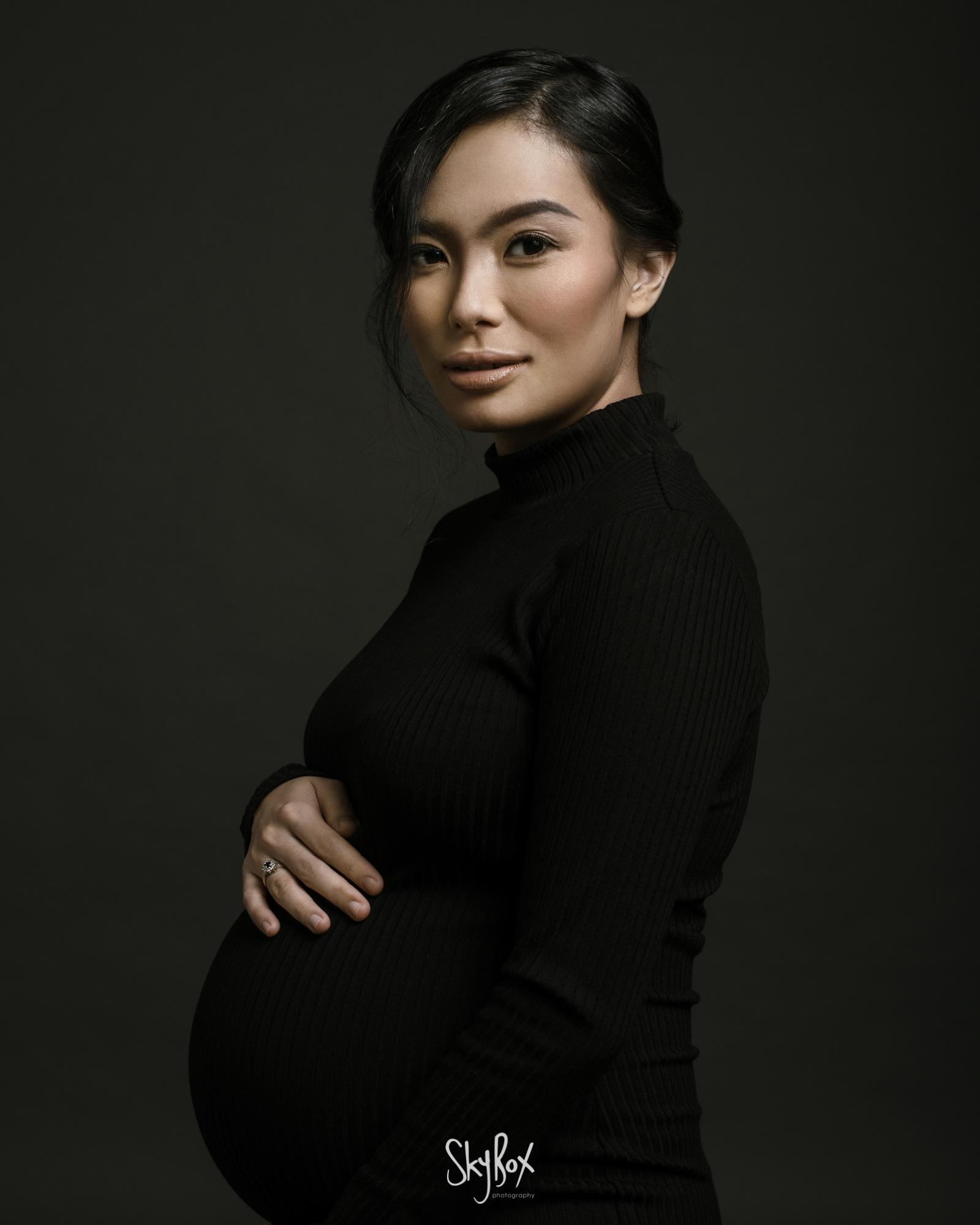2017_03_28_Maternity Putri (019)ed.jpg