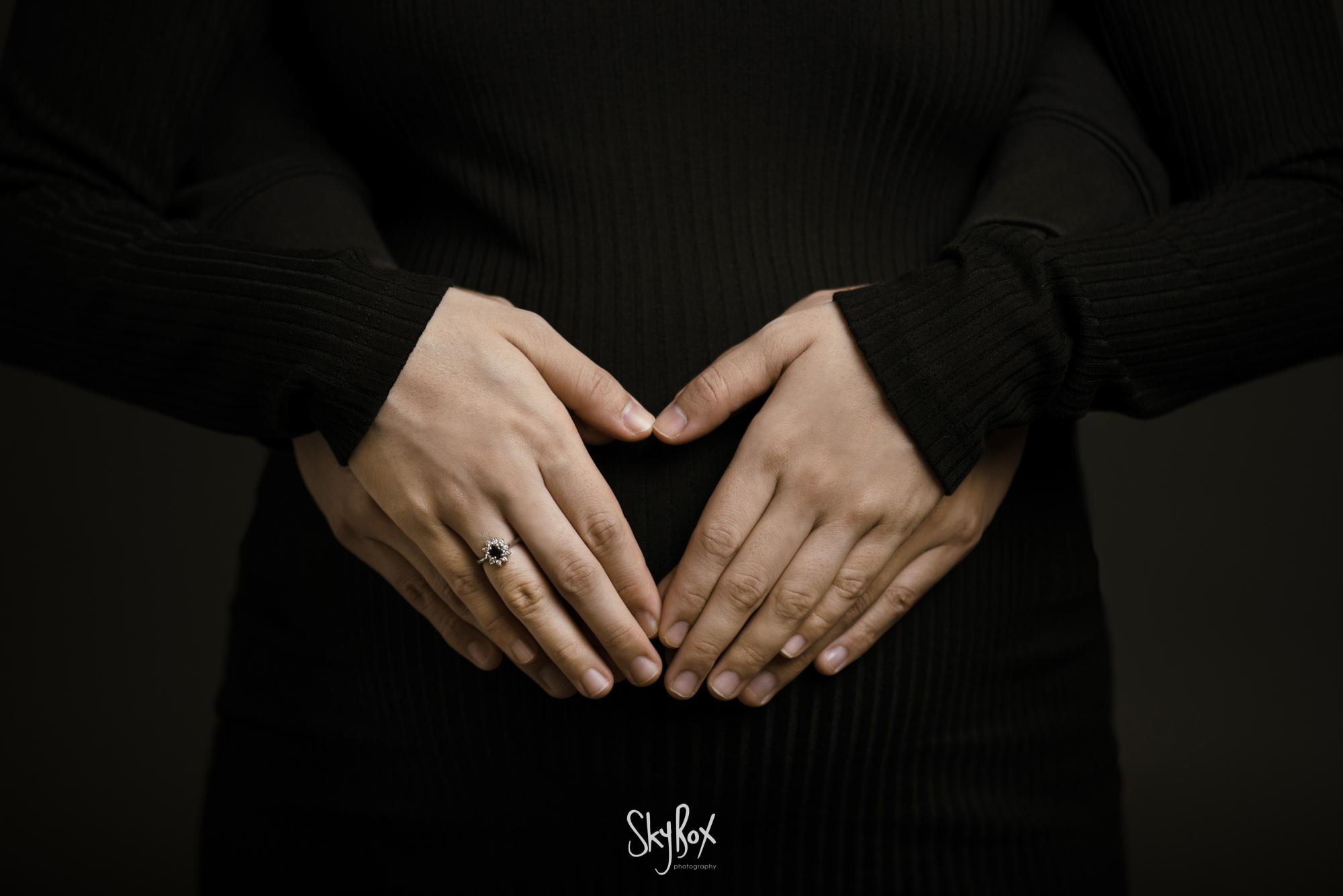 2017_03_28_Maternity Putri (152)ed.jpg