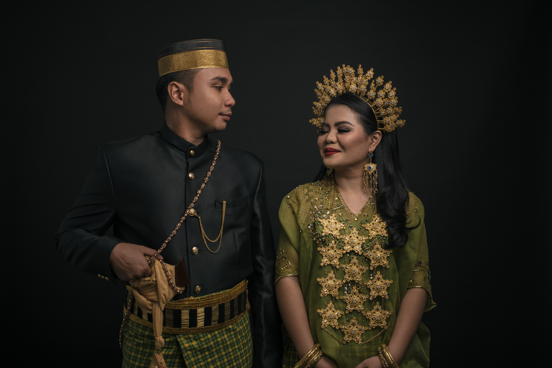 2016_12_15_Pre Wedding Andi Adisa (0263).jpg