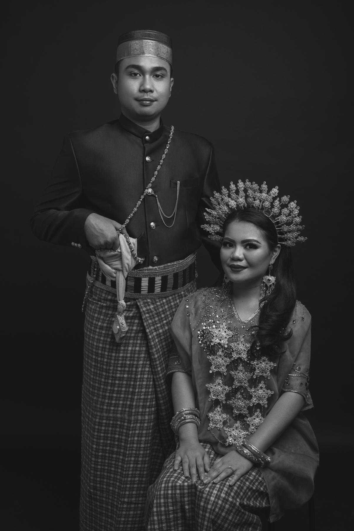 2016_12_15_Pre Wedding Andi Adisa (0315)-2.jpg