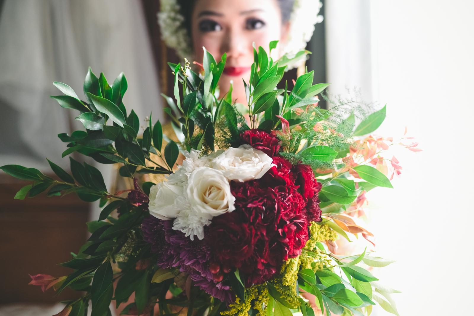 2015_11_07_Wedding Irving Nina (0695).jpg