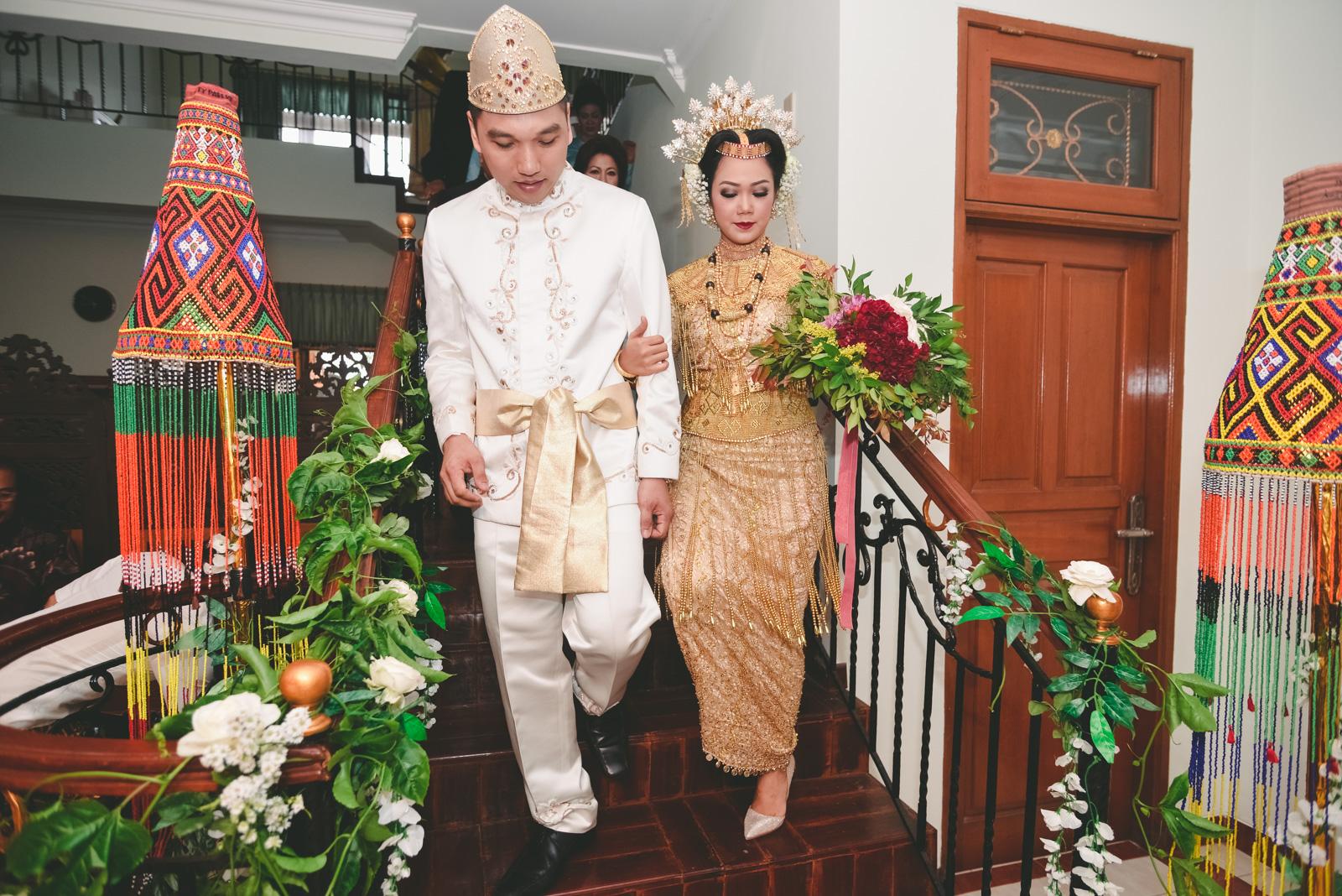 2015_11_07_Wedding Irving Nina (0935).jpg