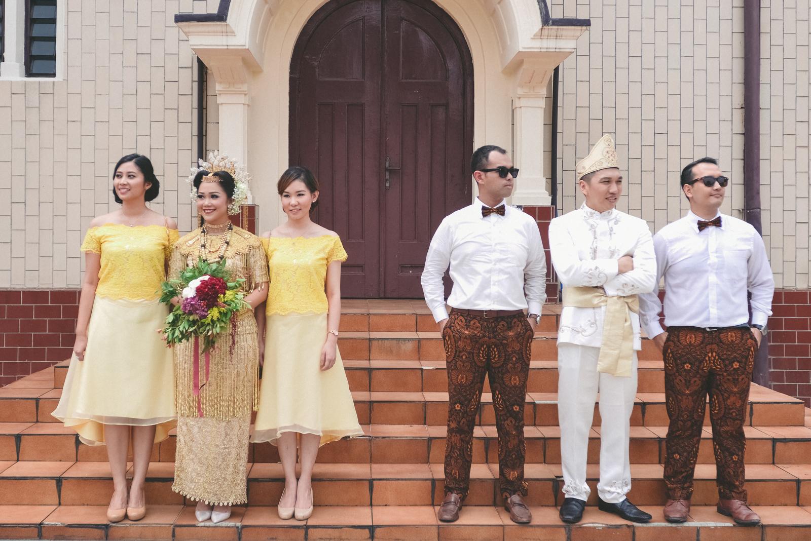 2015_11_07_Wedding Irving Nina (1383).jpg