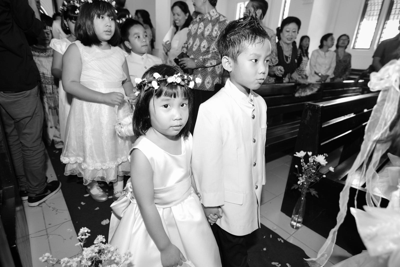 2015_11_07_Wedding Irving Nina (1495).jpg