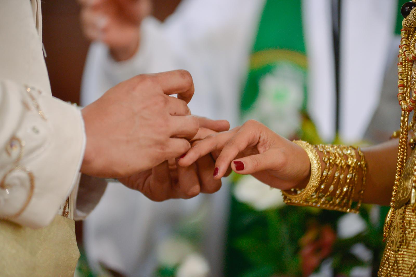 2015_11_07_Wedding Irving Nina (1807).jpg