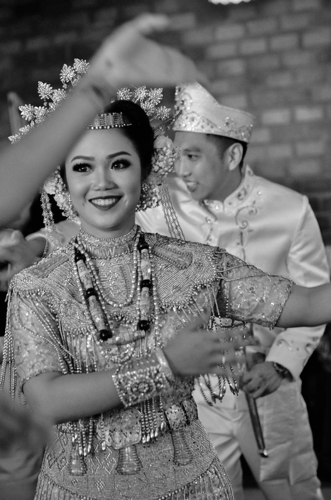 2015_11_07_Wedding Irving Nina (2711).jpg