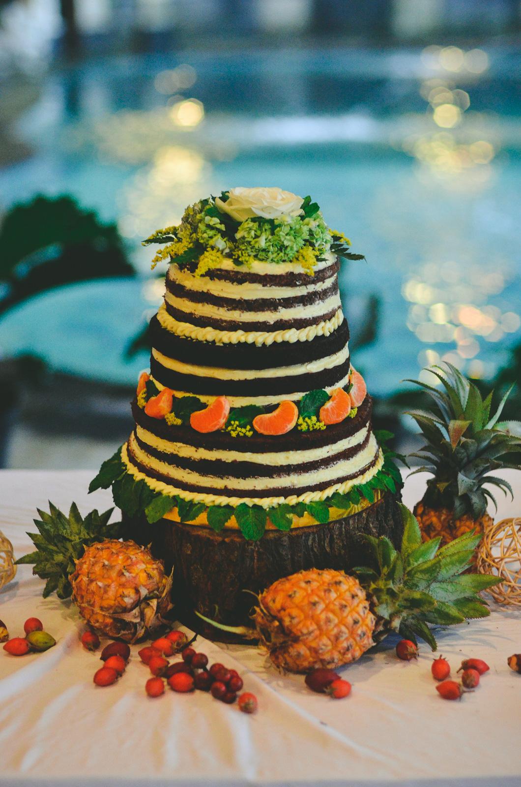 2015_11_07_Wedding Irving Nina (2904).jpg