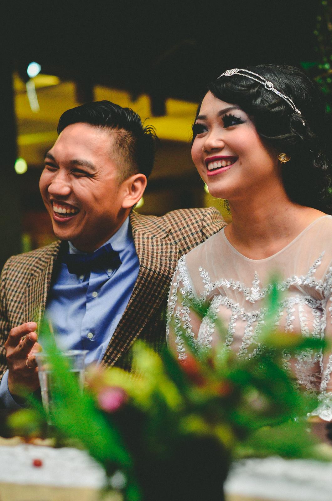 2015_11_07_Wedding Irving Nina (3605).jpg