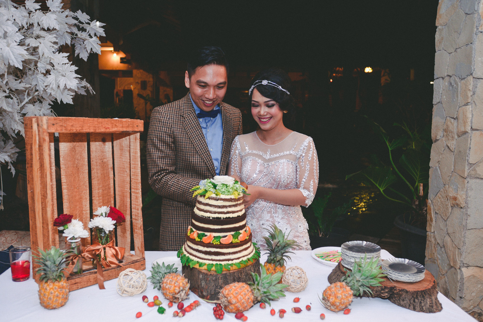 2015_11_07_Wedding Irving Nina (3765).jpg