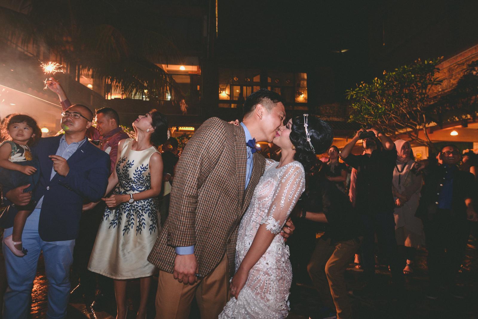 2015_11_07_Wedding Irving Nina (3879).jpg