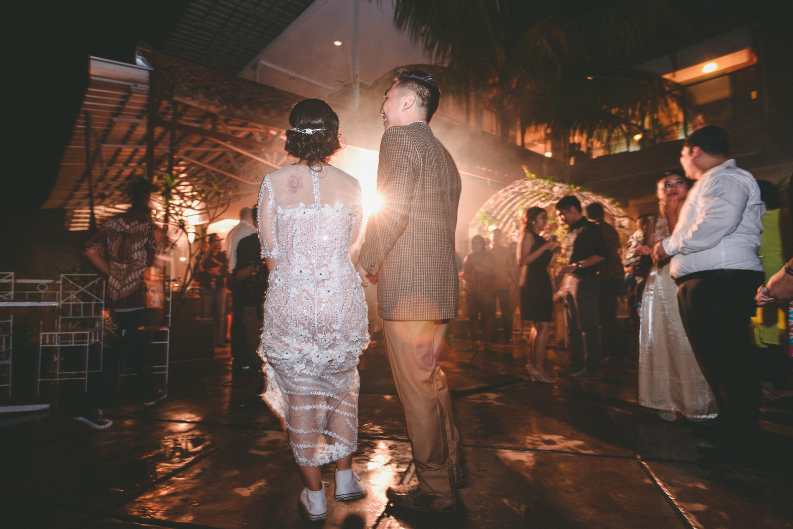 2015_11_07_Wedding Irving Nina (3891).jpg