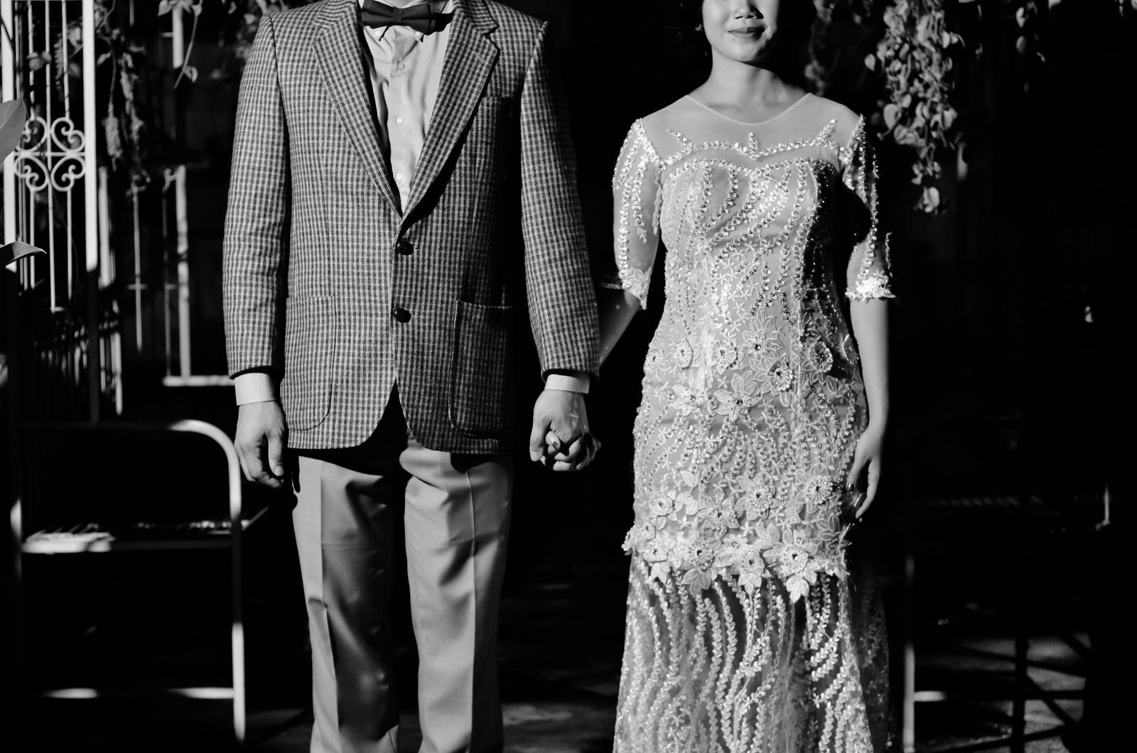 2015_11_07_Wedding Irving Nina (4064).jpg