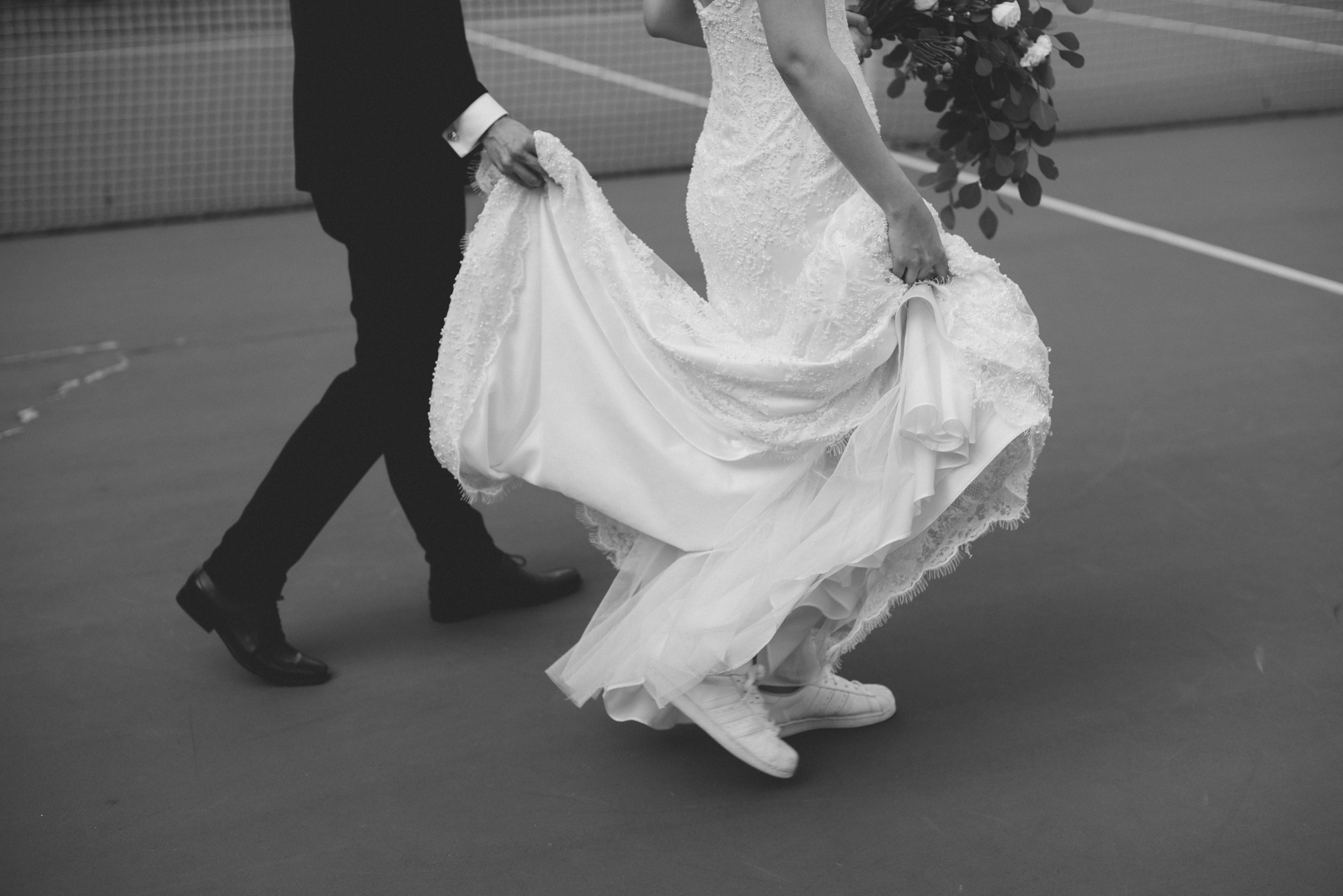 2017_02_18_Wedding Morris Nadya (3170).jpg
