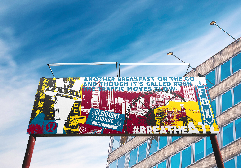 Outdoor-Billboard-Mockup.jpg