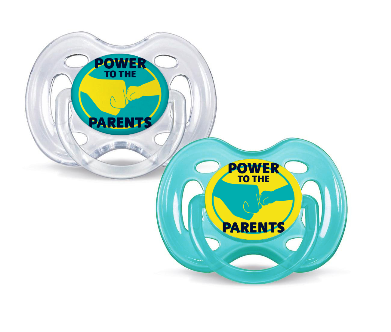 pampers pacifiers.png