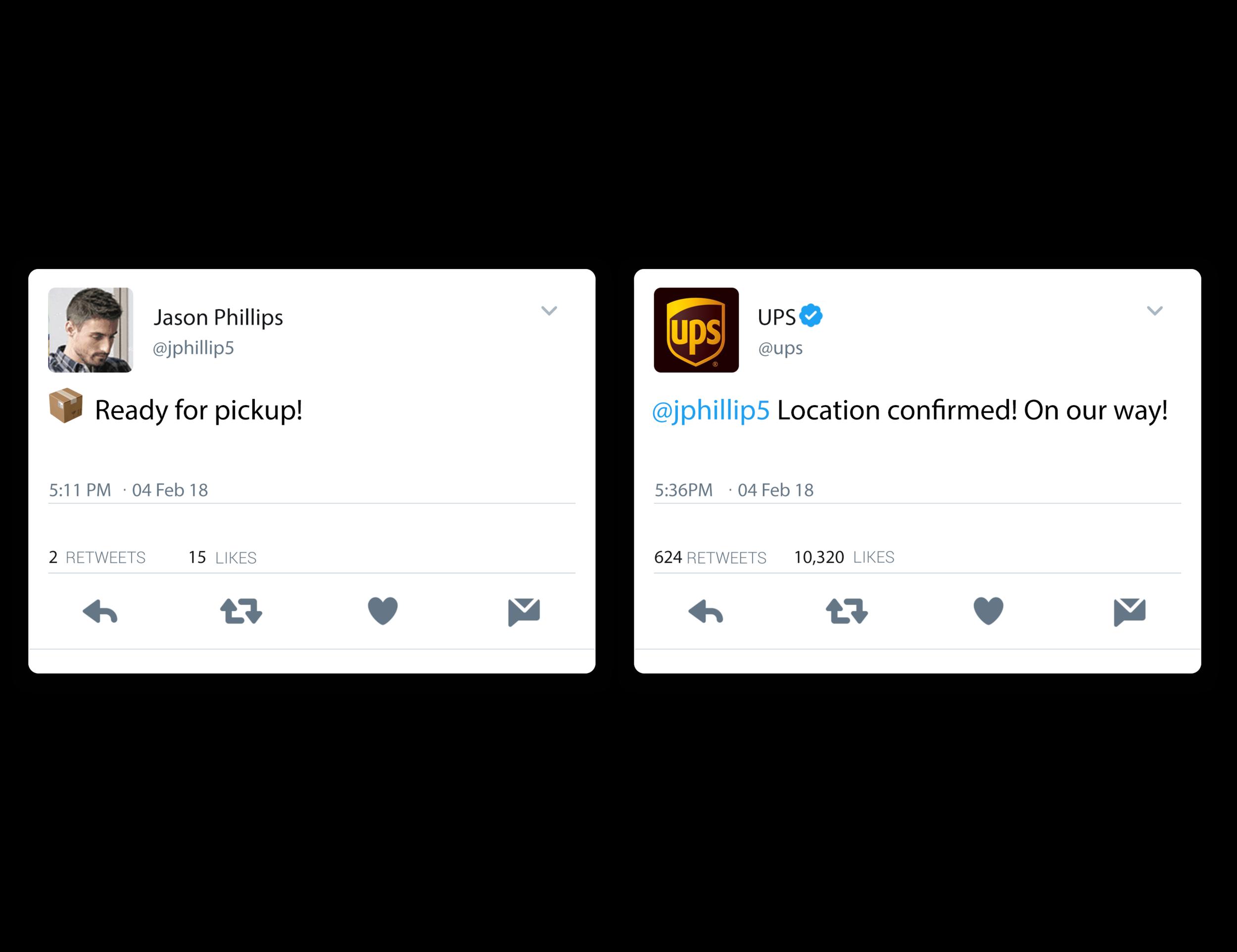UPS Tweet Mockup (1).png