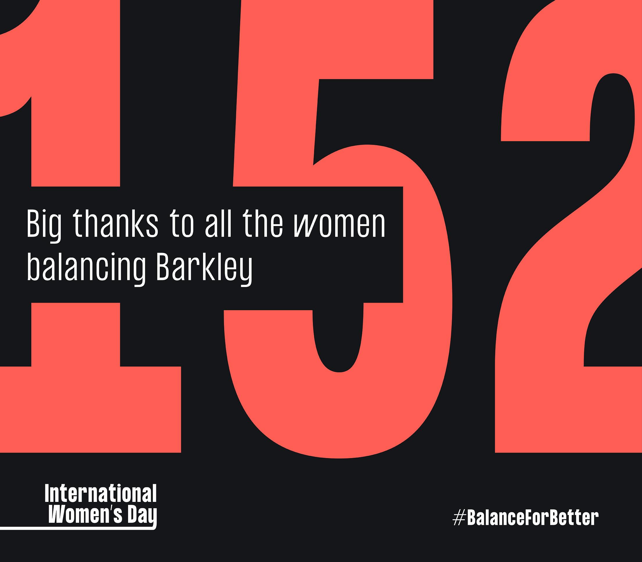 Women_s Day-01.jpg