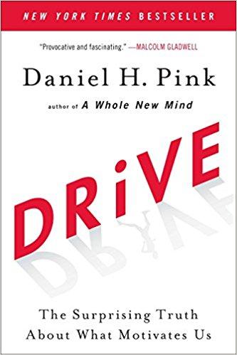 Drive Book.jpg