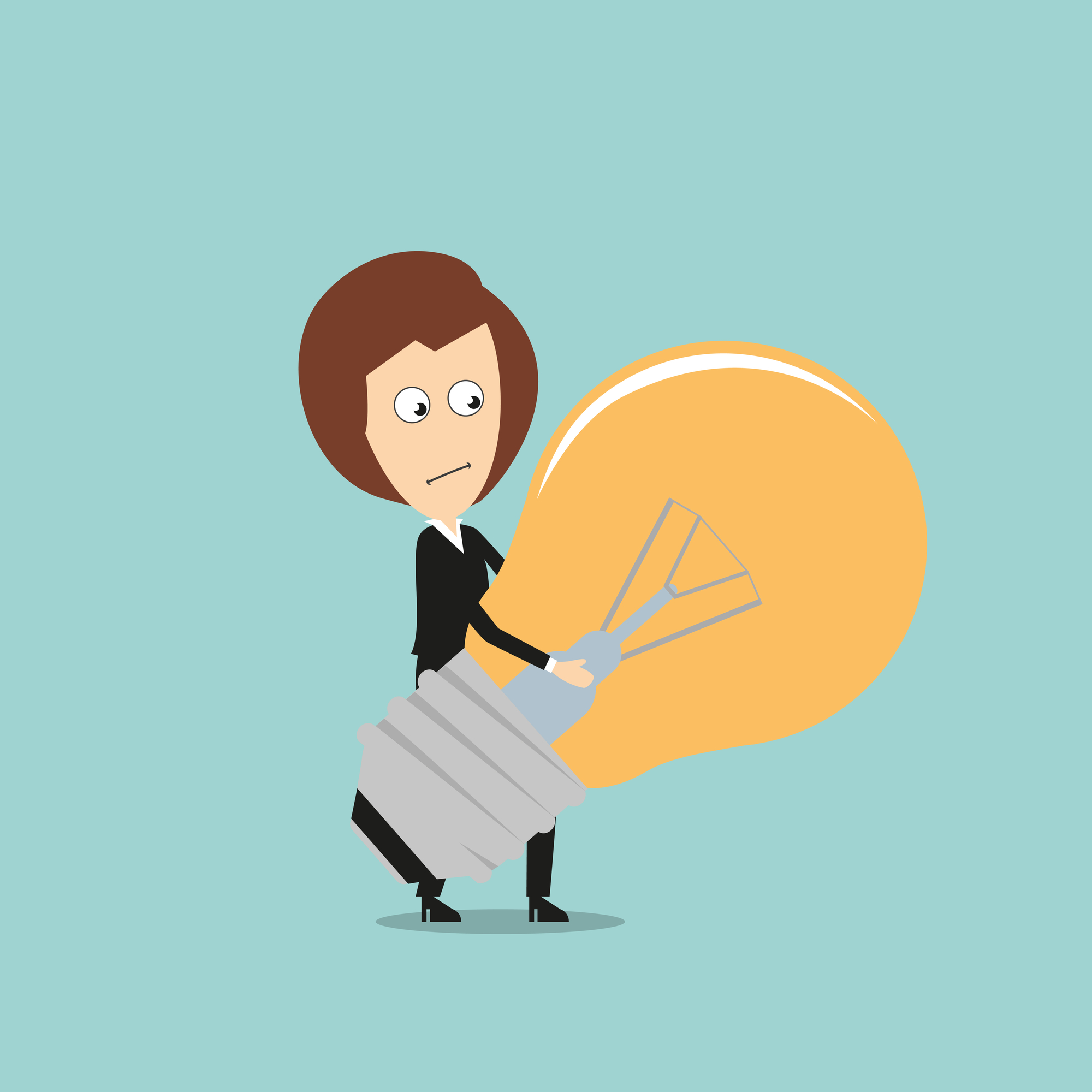 Woman with idea graphic.jpg