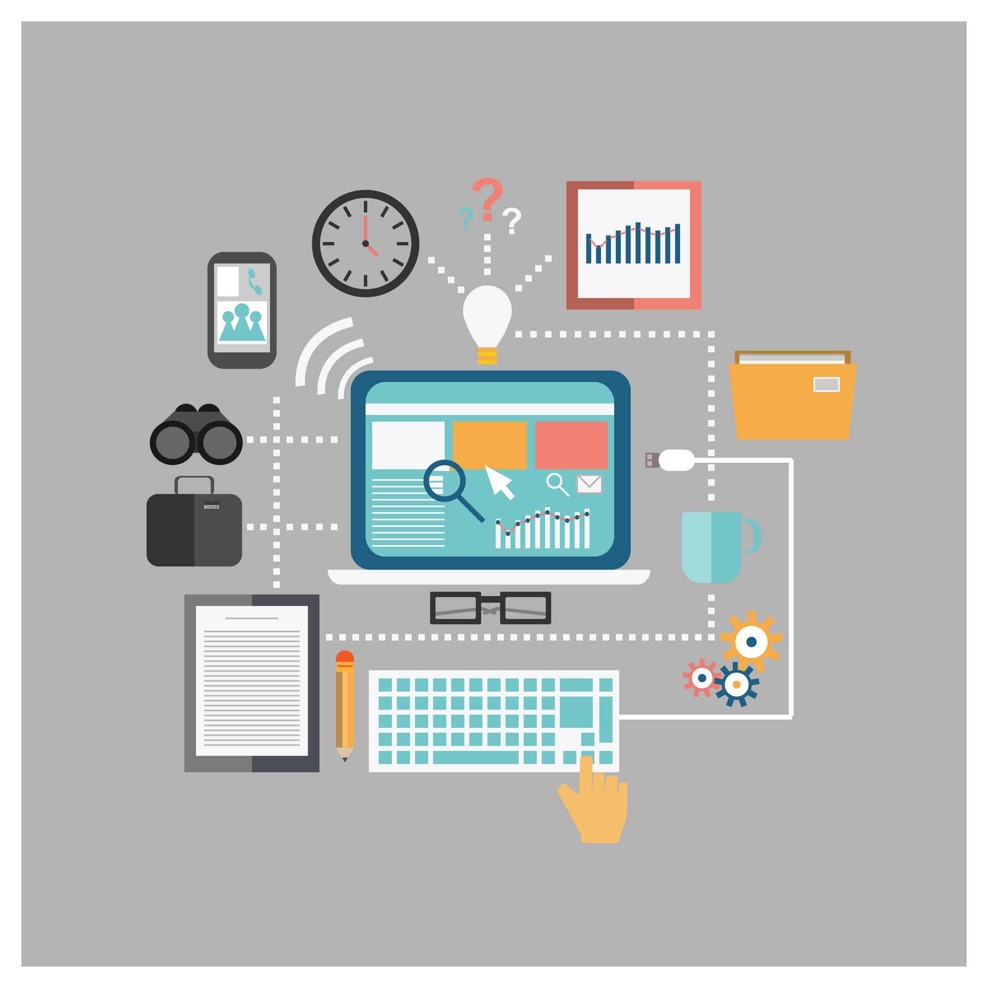 Work computer skills pic.jpg