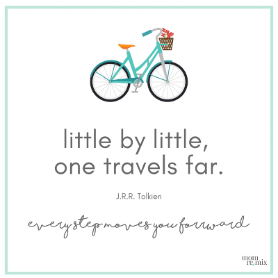 one travels far IG quote.png-rev.png