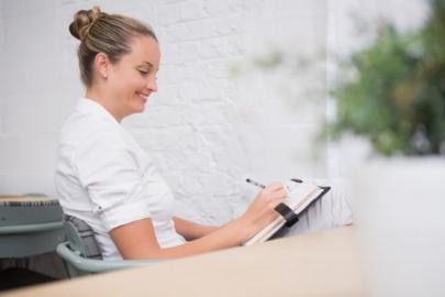 Woman with checklist.jpg