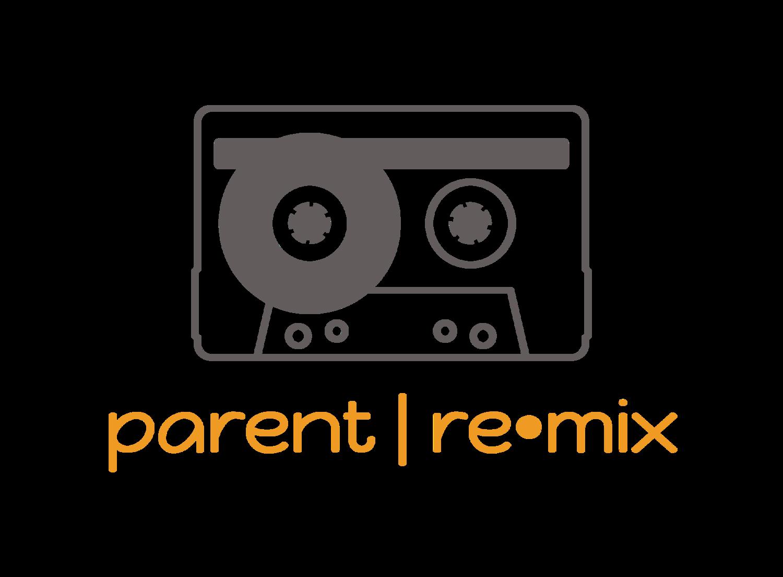 Parent Remix Logo.png