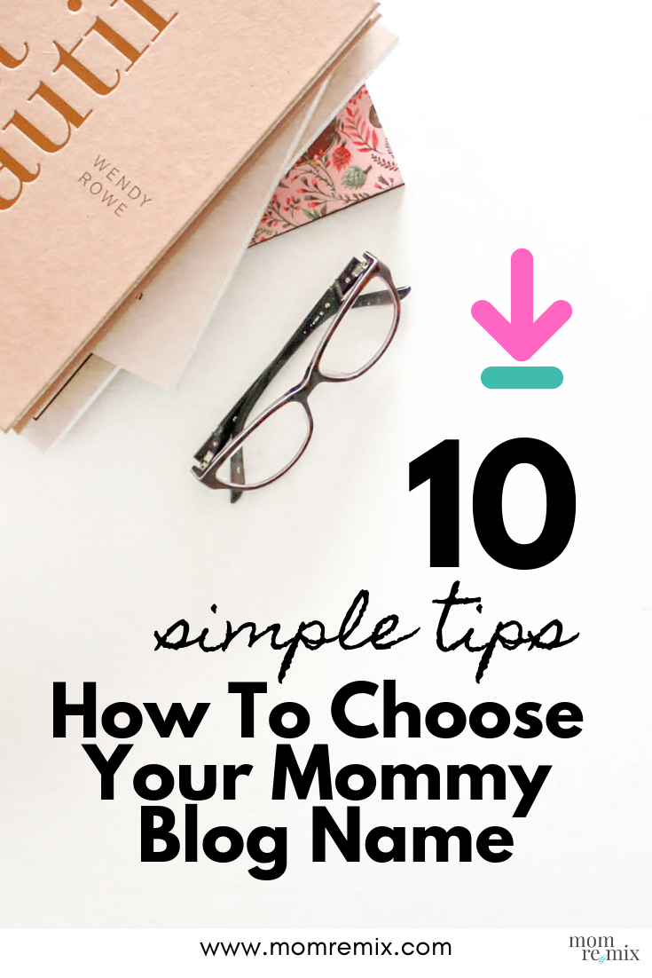 Choose Mommy Blog Name-Pin B.png
